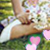 m-aa-j's avatar