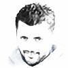 M-Abdelhadi's avatar
