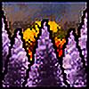 m-acie-k's avatar
