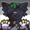 M-adKing's avatar