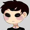 m-aku's avatar