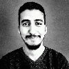 M-AL-khouli's avatar