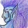 m-alana's avatar
