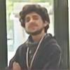 m-aljasem's avatar