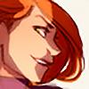 m-angela's avatar