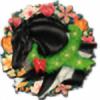 m-AR-tini's avatar