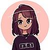 M-ar's avatar