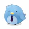 M-arcia's avatar