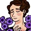 M-ariazell's avatar