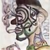 M-aron's avatar