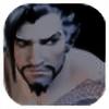 m-aster-miller's avatar