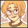 m-atthew's avatar