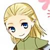 M-azuma's avatar