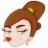 M-Bee's avatar