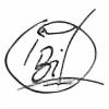 m-bilel's avatar