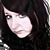 m-black-m's avatar