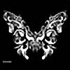 M-butterfly's avatar