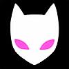 m-c-mystery's avatar