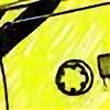 M-C-R101's avatar