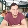 m-charalambous's avatar