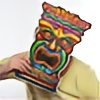 m-chew's avatar