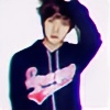 m-chrome's avatar