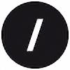 m-coloured's avatar