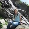 M-Cris97's avatar