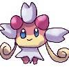 M-cruisader's avatar