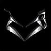 M-Cubed's avatar