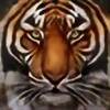 M-Design1981's avatar