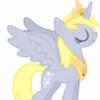M-DitzyDoo's avatar