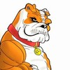 M-Dog076's avatar
