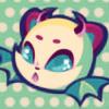 m-dugarchomp's avatar