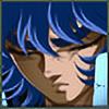 M-DVD's avatar