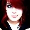 m-E-ly's avatar