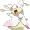M-egaAudino's avatar