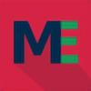 M-Ehab's avatar