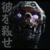 m-enog's avatar