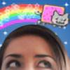 M-EX's avatar