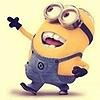 m-faccone's avatar