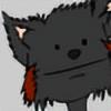 M-FFelix's avatar