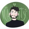 M-Greg's avatar