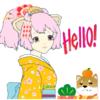 m-h-m-d's avatar