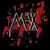 M-H-X's avatar