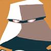 M-Han's avatar