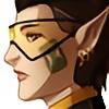M-hourglass's avatar