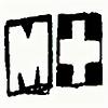 M-i-S-T-I-K-A's avatar
