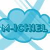 M-ichiel's avatar