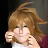 m-ichiko's avatar